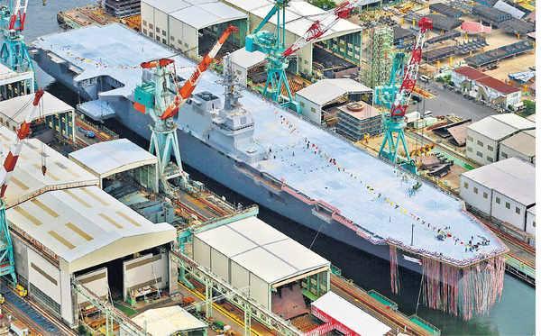 ship war1