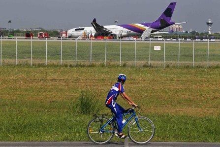 thai plane accidents2