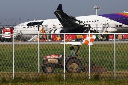 thai plane accidents3