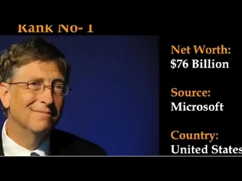 top-5-billionaires of the world 1