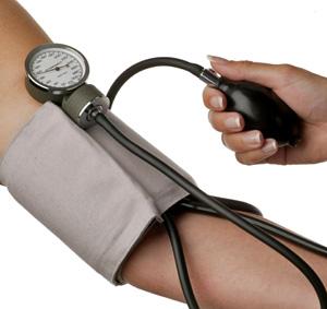 उच्च रक्तचाप किन हुन्छ ? जानौ कारणहरू…