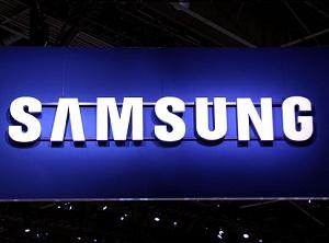 samsung-logo-