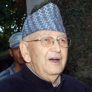 अपडेट: पुर्व प्रधानमन्त्री सुर्यबहादुर थापाको शव आजै काठमाडौ ल्याइने