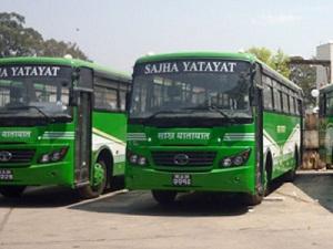 sajha-bus1