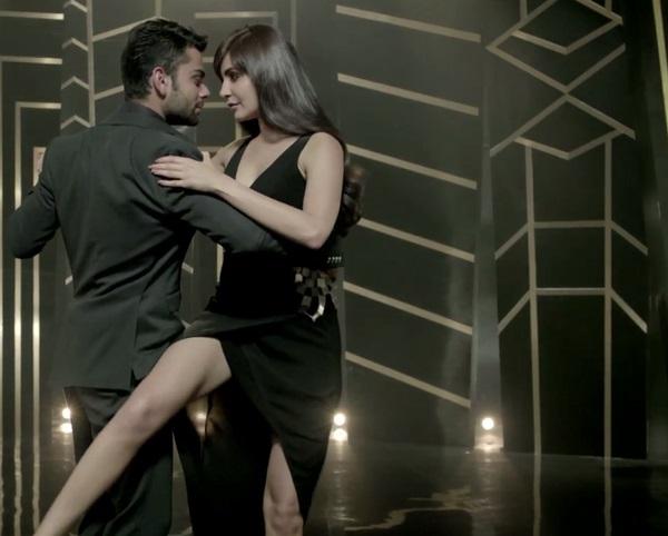 virat-kohli-anushka-sharmas-sizzling-chemistry-in-the-salsa-dance