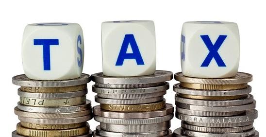 करोडौँको राजस्व छलीमा १५ जना विरुद्ध मुद्दा
