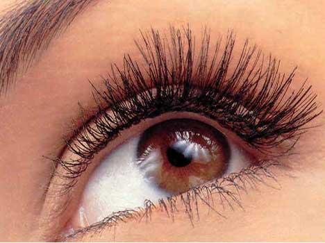eye secret 2