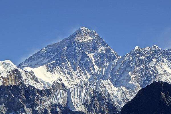 Mt. Everest1