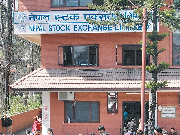 Nepal-stock 20111023081859