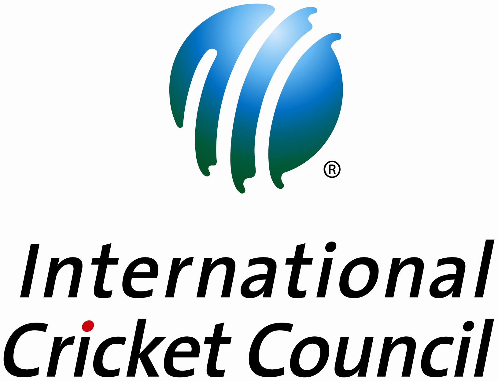 ICC ban should serve as a wakeup call to free sports from politics in Nepal