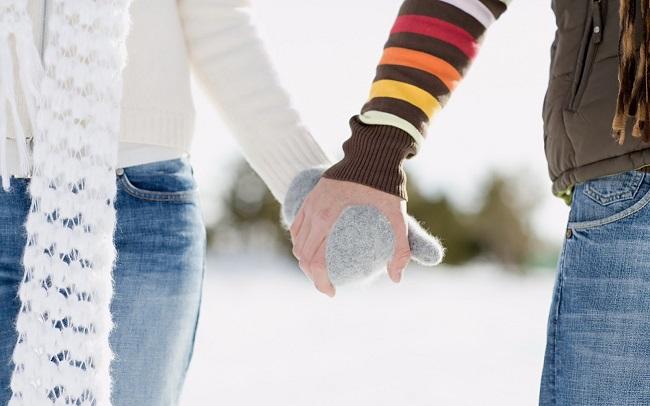 nice-couple-valentine-photos