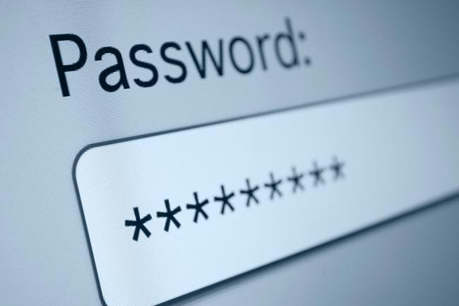 यी पासवर्ड कहिल्यै नराख्नुस्ः राख्नै नहुने २४ पासवर्ड