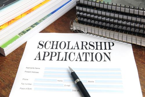 Nepali students to get full scholarship in Bouddha University