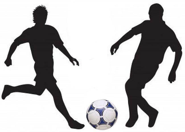 नेपाल प्यालेष्टाइनसँग २-१ ले पराजित