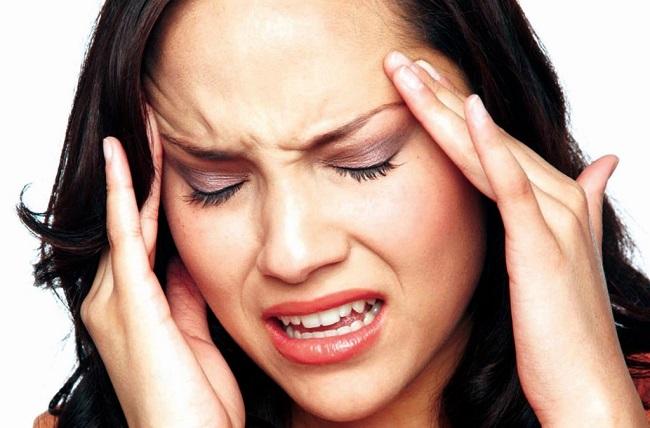 headache-no-tension
