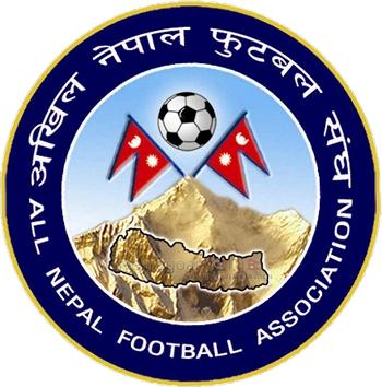 anfa-logo-big
