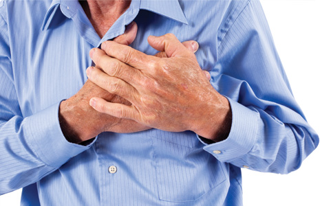 heart-attack-03