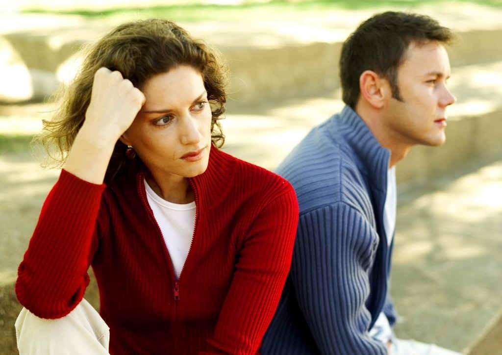breakup benefits 1