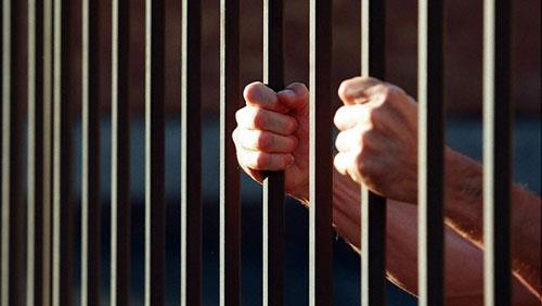 kaidi-on-jail