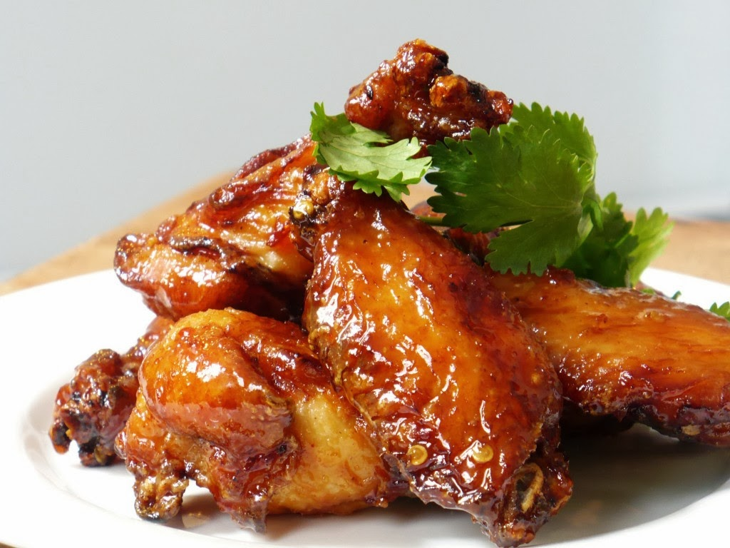 meat chicken