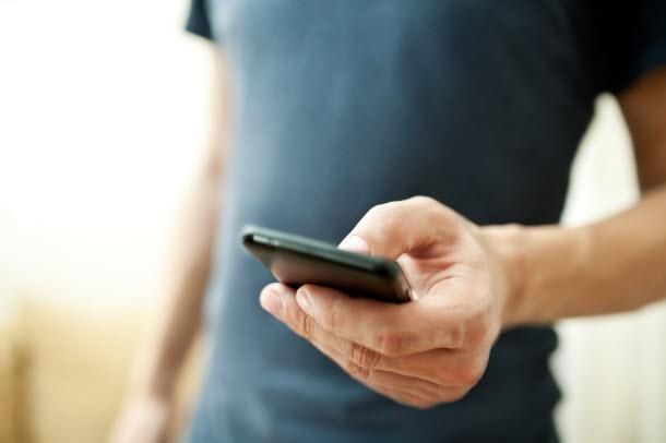 mobile-internet-trends