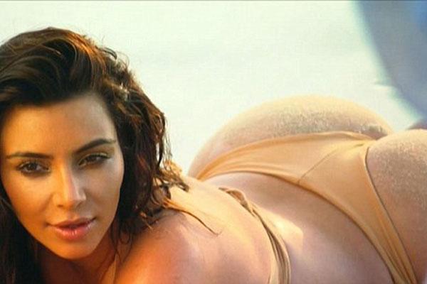 Kim-Kardashian sexi 2