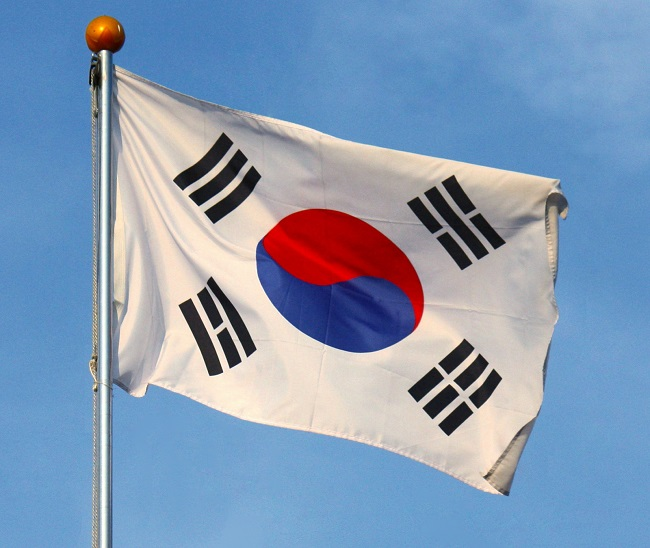 S. Koreans think 67.2 is appropriate age to be considered old: poll