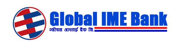 GLOBAL-IME-BANK copy