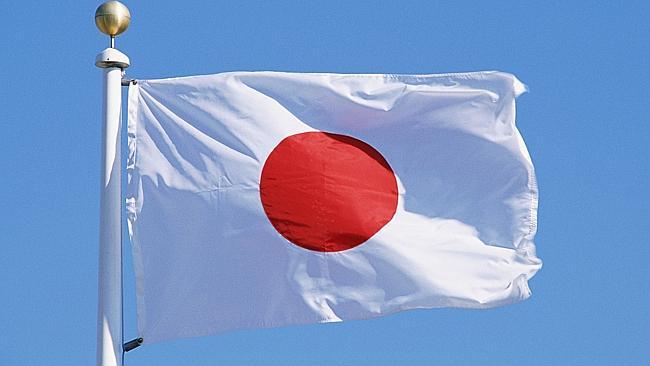 एनआरएनए जापानमा लामा नेतृत्वका पदाधिकारीद्वारा जिम्मेवारी बहन