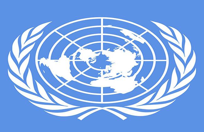 UN: Russia-backed rebels in Ukraine expel aid agencies