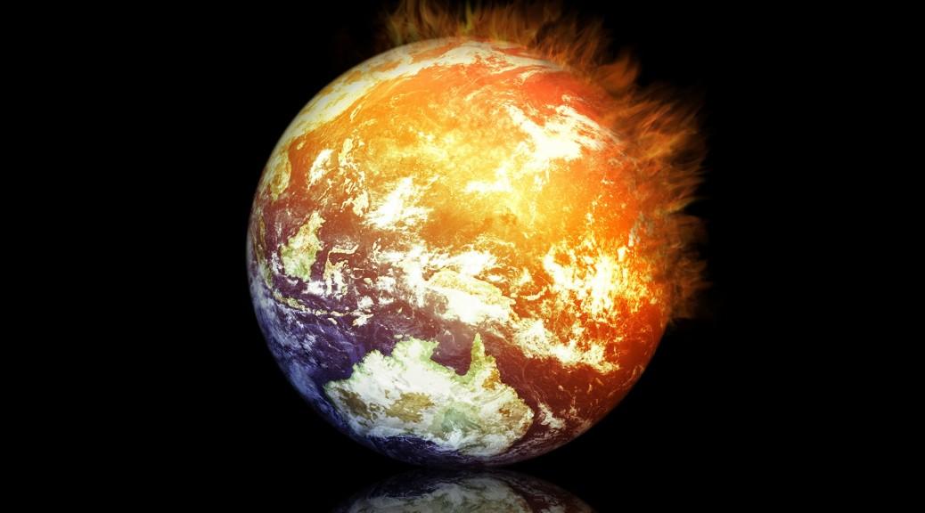 एसियाली सहरहरुमा जलवायू परिवर्तनको असर भयावह
