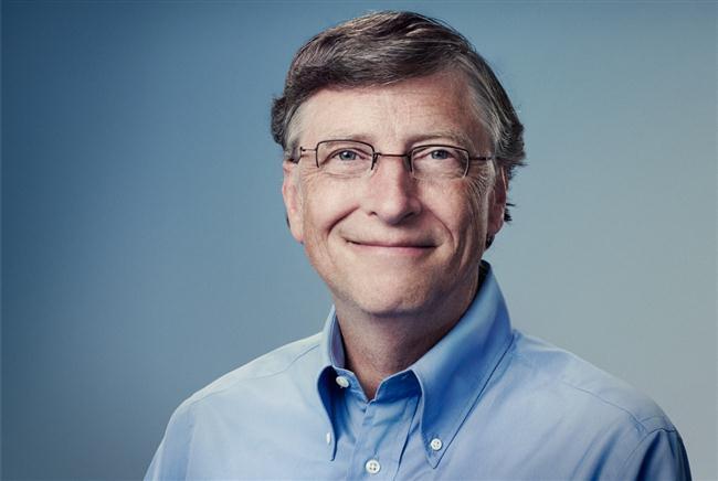 ११ सिद्धान्त, जसले बनायो बिल गेट्सलाइ विश्कै धनी व्यक्ति