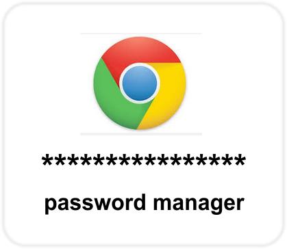 गुगलले ल्यायो पासवर्ड म्यानेजरः एक पटक सेभ गरेपछि सँधै सम्झिने