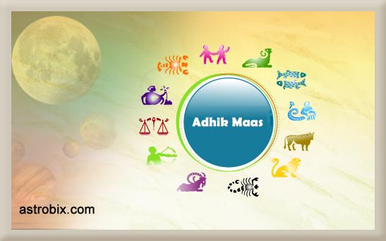 adhik mass