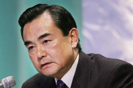 चीनद्वारा अमेरिका–दक्षिण कोरिया सैन्य अभ्यास रोक्न आग्रह