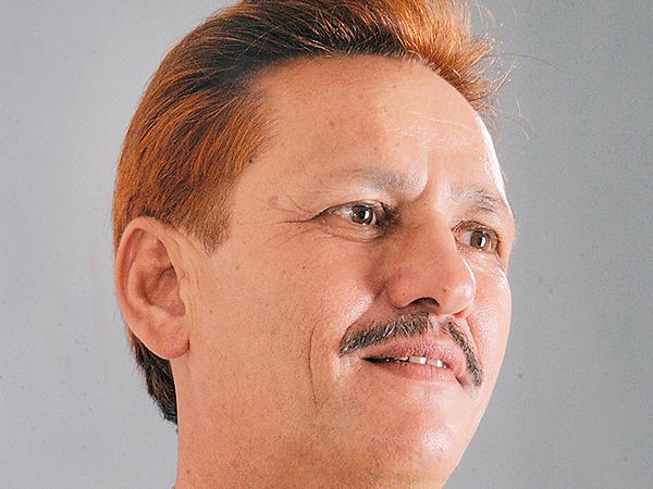 Lekhraj-Bhatta_20120120082843