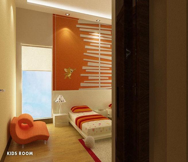 aishwarya rai new building (1)