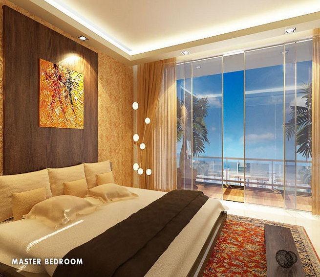 aishwarya rai new building (4)
