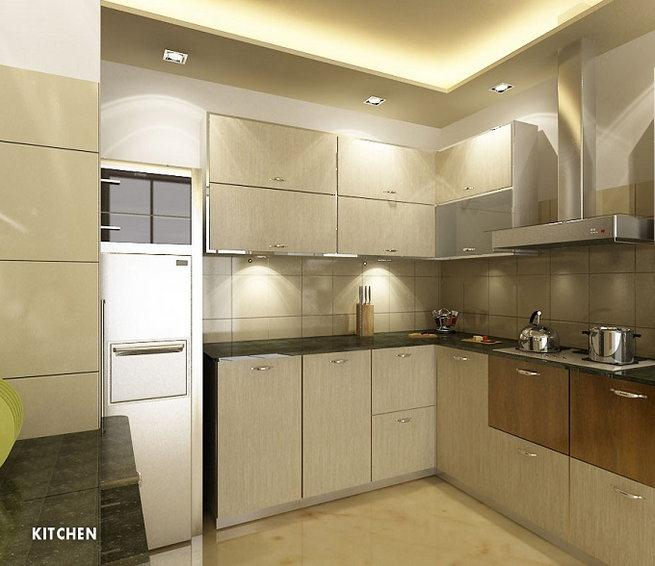 aishwarya rai new building (6)