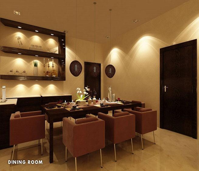aishwarya rai new building (7)