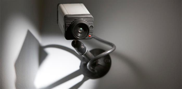 Dacoits identified and arrested with help of CCTV camera