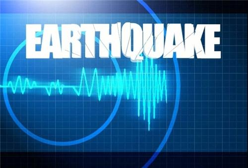 हप्तादिनपछि फेरि भूकम्प