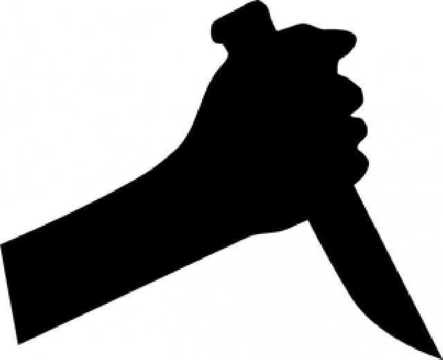 आफ्नै आमाद्वारा खुकुरीले रेटेर तीन वर्षीय छोराको हत्या