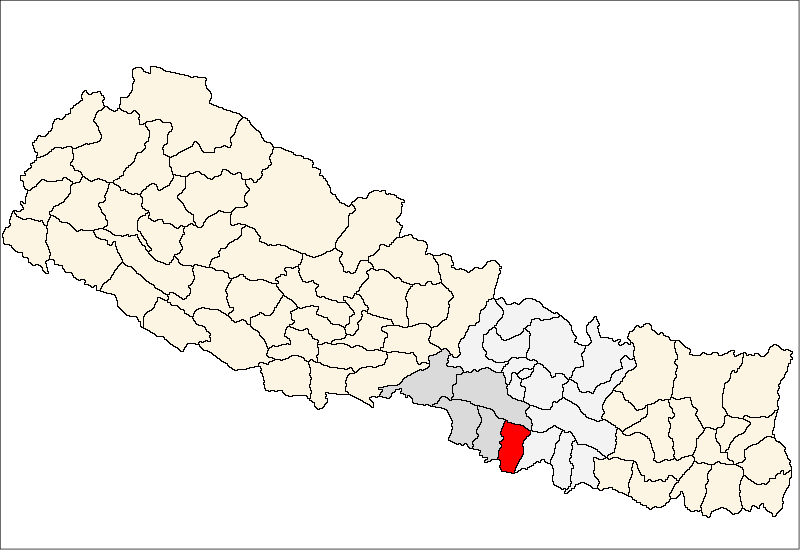 RJP-N cadre killed in clash with NC cadres