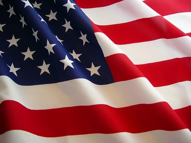 भिसा शुल्कमा एकरूपता ल्याउन अमेरिकी प्रस्ताव