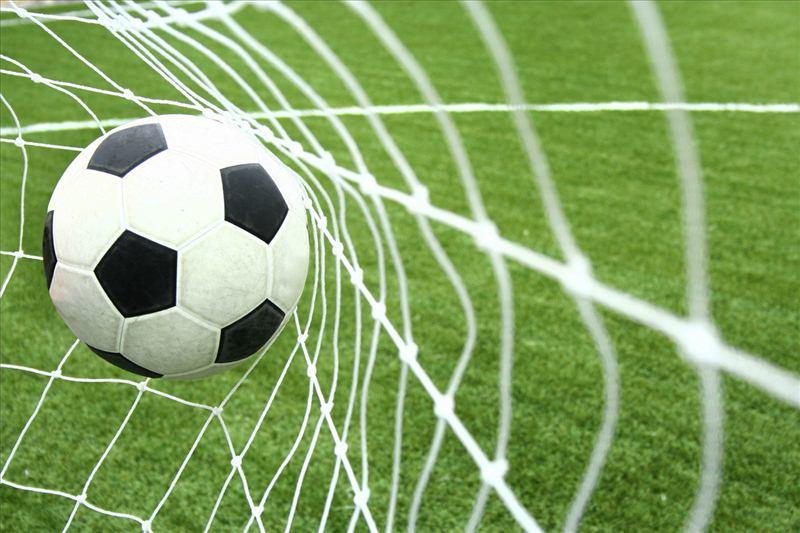 Morang 11 enters final of Udaypur Rumpum Football Championship