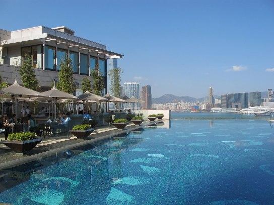 The Best Places To Swim In Hong Kong Nepali Headlines Nepal News Nepali News News Nepal