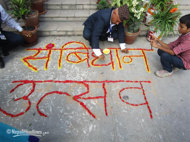 Sambidhan jari samaroha (7)