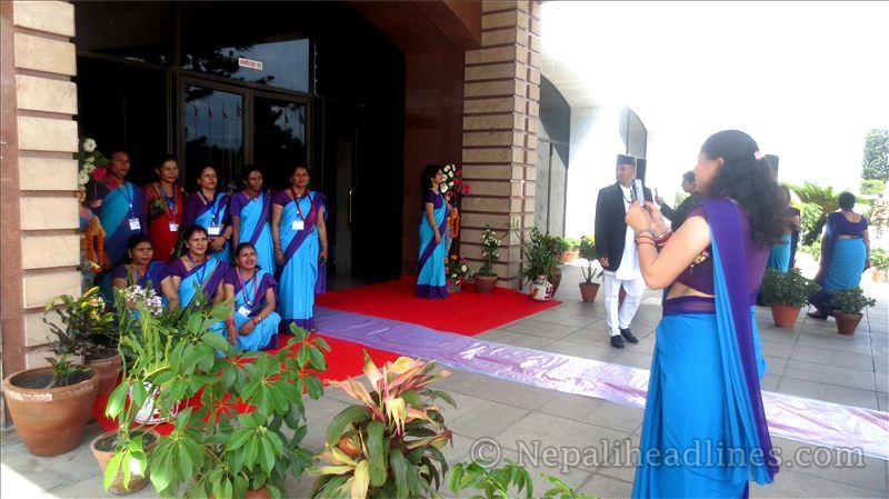 sambidhan sava baneshwor (2)