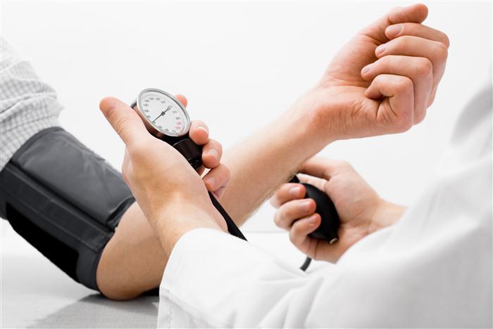 sleeping for blood pressure (2)